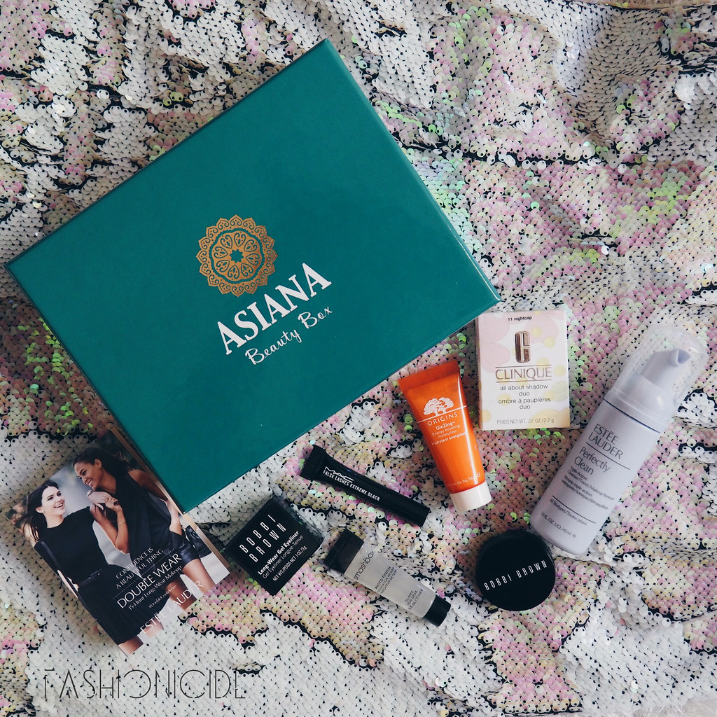 Asiana-Beauty-Box-for-South-Asians