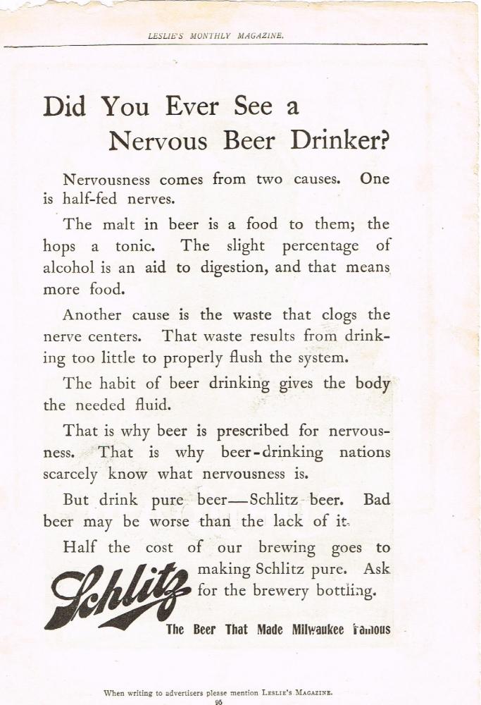 Schlitz-1905-nervous