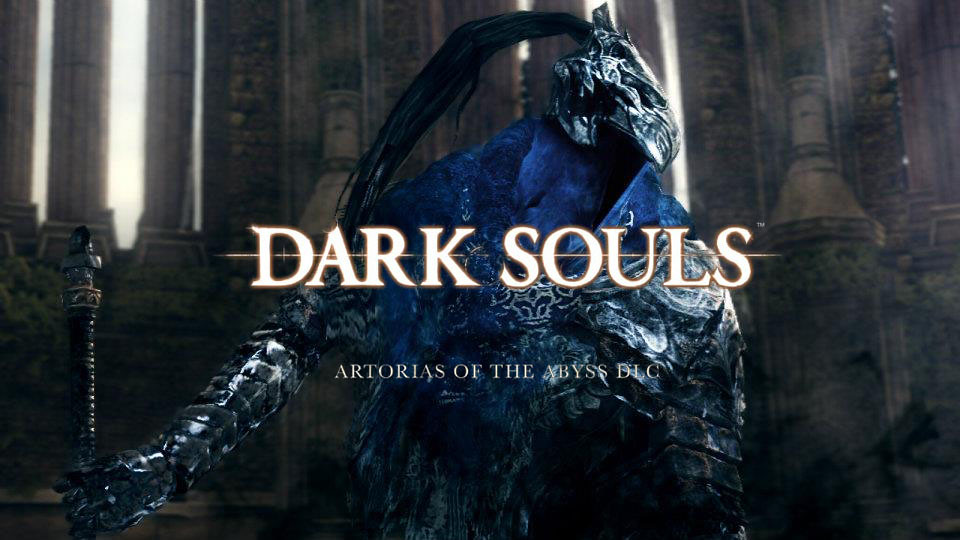 how to get the white soapstone dark souls 3
