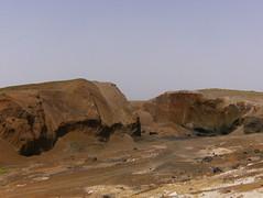 Nationalpark Ifrane