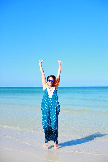 Beach Life Tanvii.com 7