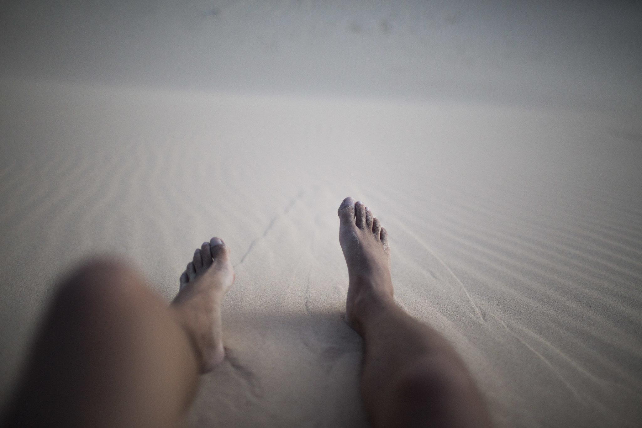 Jordan_Bunker_sand_dunes_3