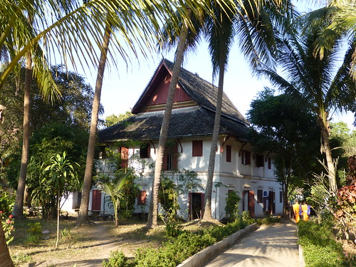 Wat Siphoutthabath