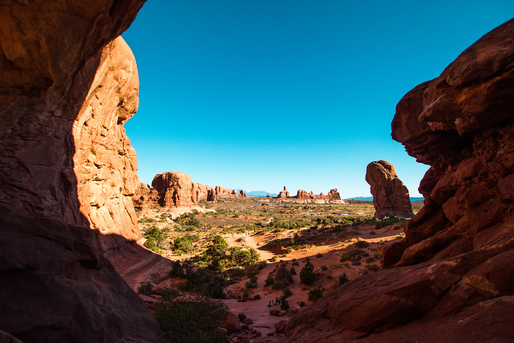 Arches-57