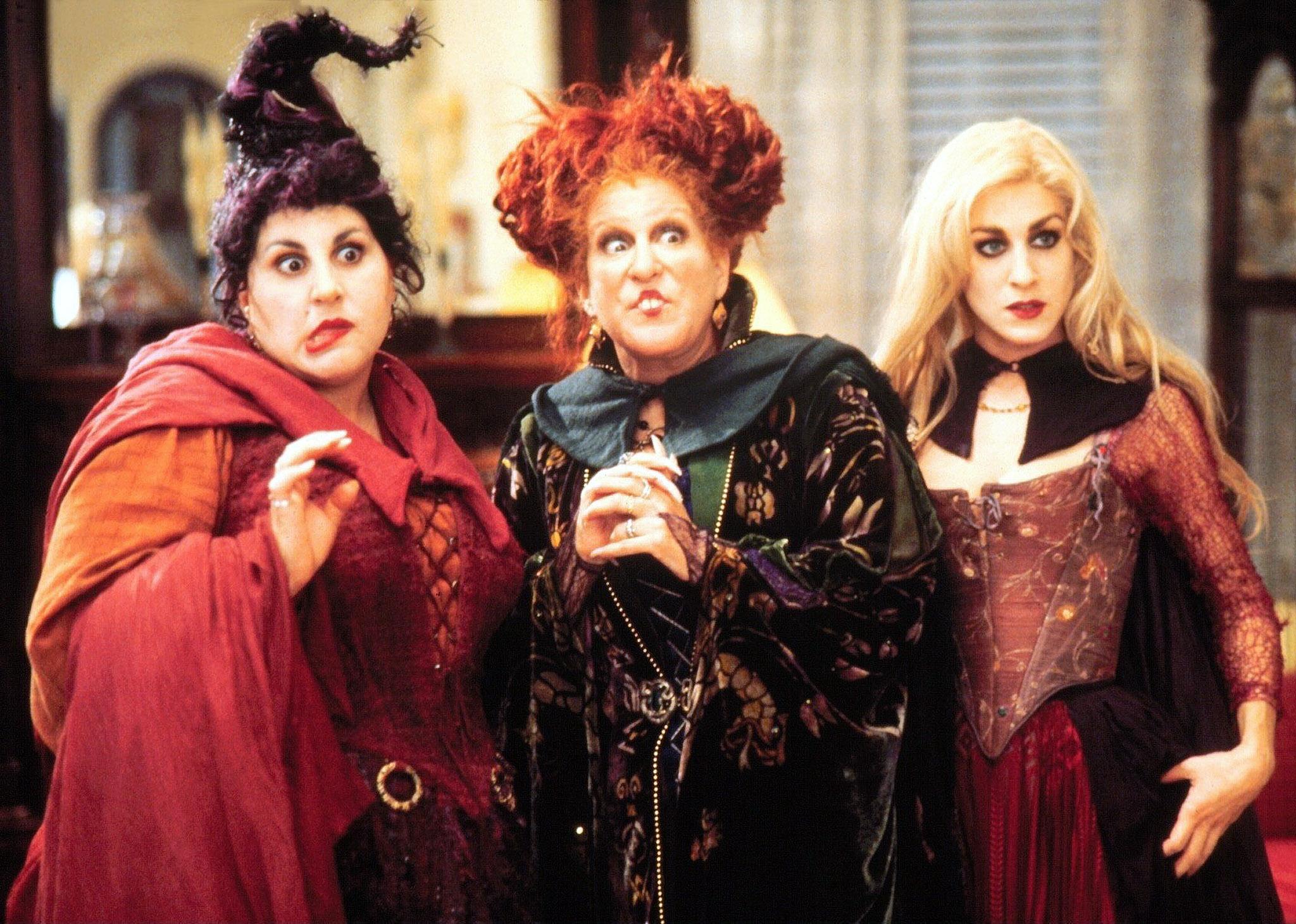 Spooky_Halloween_Watchlist_2