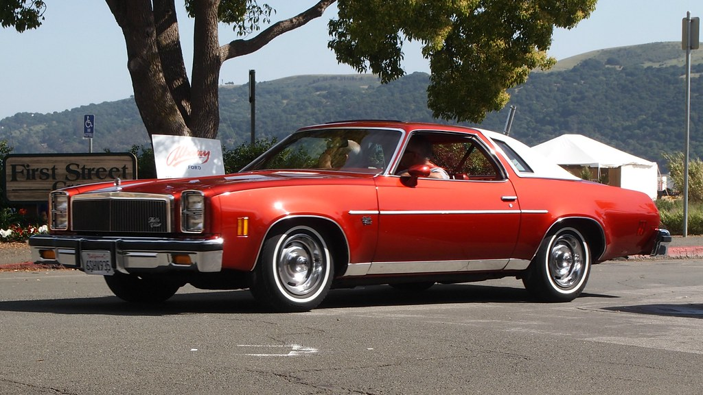 Watch further 1970 Chevrolet Blazer moreover 8747810349 together with Watch further respond. on 2013 chevy malibu