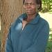 Florence, Chemoge community member
