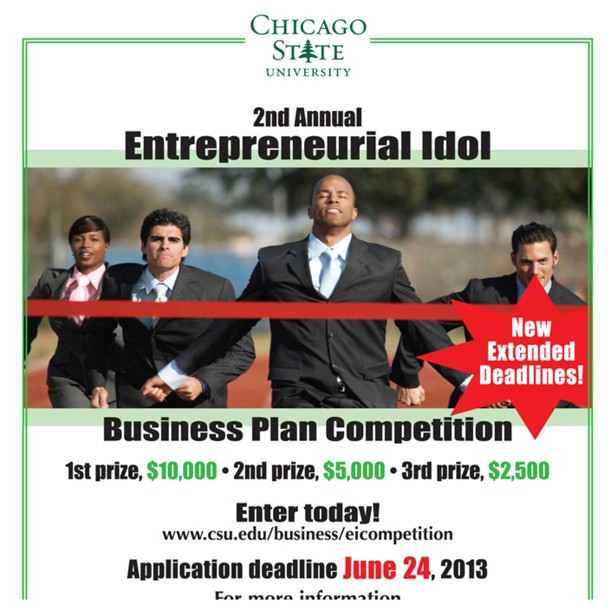 """""""the Chicago State University"""" 2nd Annual Entrepreneurial. It Project Management Best Practices. Process Purchase Order Medical Admin Training. North Carolina Emergency Medical Services. Auburn Heating And Air Wharton Online Courses. Houston General Contractors Sftp Server Free. Tahari Engagement Rings Sartell Middle School. Rheumatoid Arthritis Spine Seabrook House Nj. Assisted Living In St Louis Mo"""