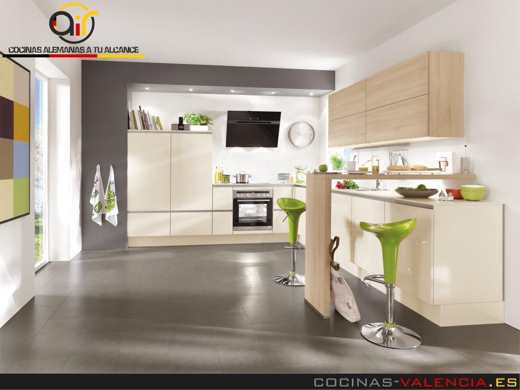 S23_Focus462_Rio666_M_12635 MA | www.cocinas-valencia.es ...