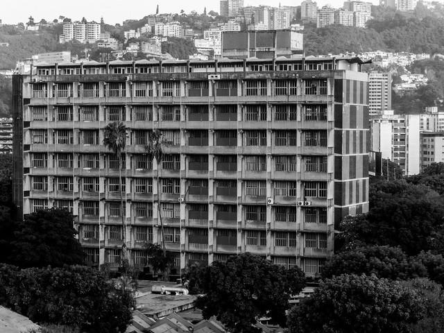 facultad de arquitectura y urbanismo explore julio