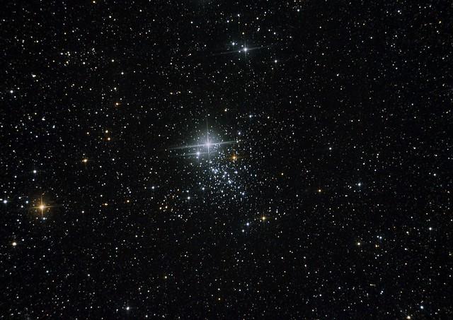 NGC 457 - Ágoston Zsolt - VCSE
