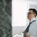 Celine Kim Photography Auberge du Pommier romantic intimate restaurant Toronto fall wedding-10