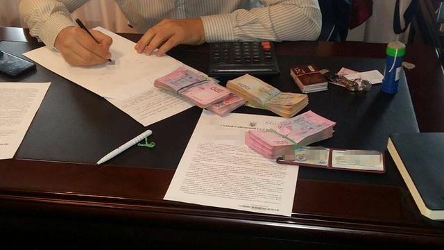 Гроші Зайцева
