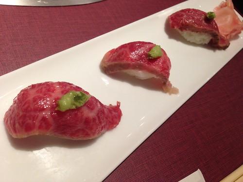 hyogo-kobe-tanryu-kobe-beef-nigiri-3types01