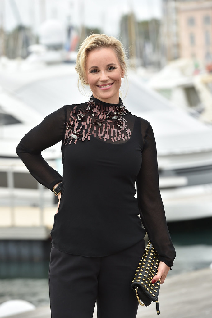 sofia helin broensofia helin wiki, sofia helin daniel götschenhjelm, sofia helin filmy, sofia helin - bron broen, sofia helin youtube, sofia helin height, sofia helin instagram, sofia helin husband, sofia helin insta, sofia helin facebook, sofia helin interview, sofia helin photos, sofia helin broen, sofia helin saga noren, sofia helin wikipedia