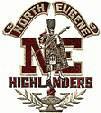 NEHS 55th Reunion