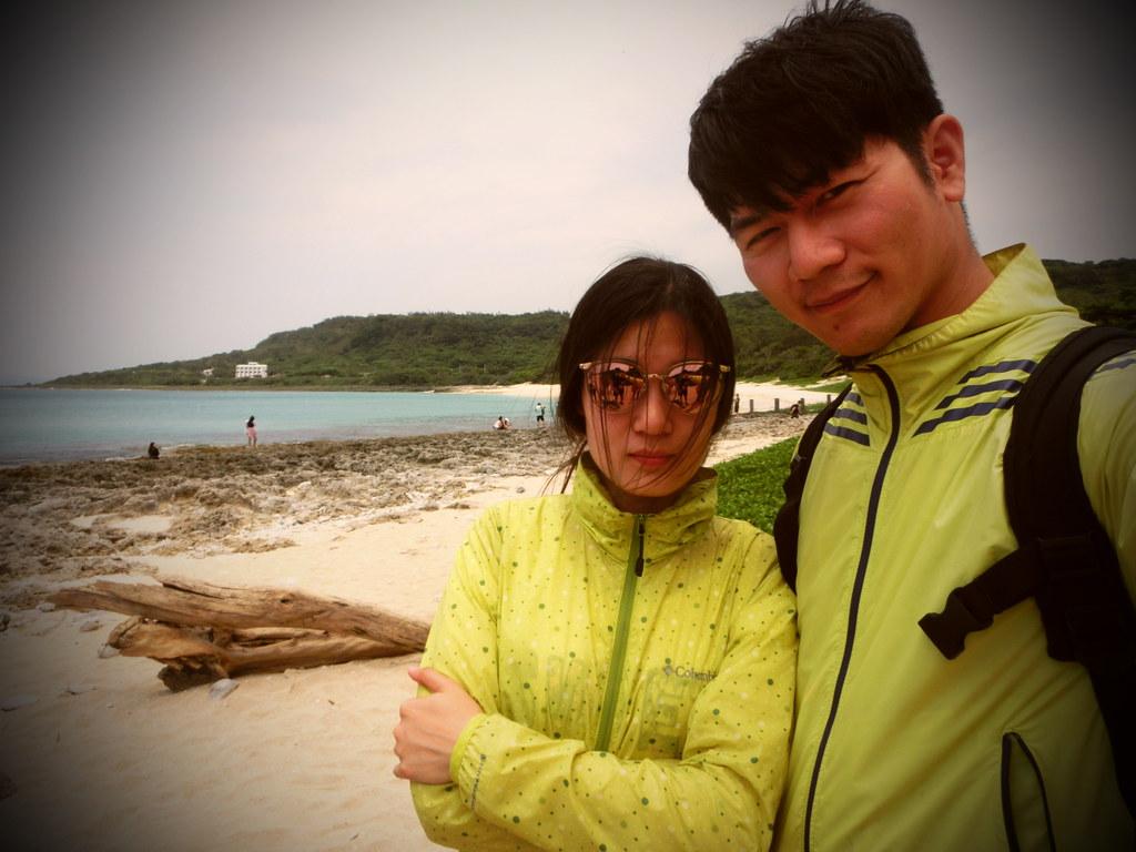 TaiwanIsland-trips-Couchsurfing-17docintaipei-墾丁台東 (9)