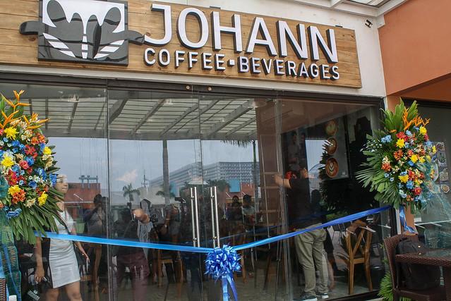 Johann Coffee-1397