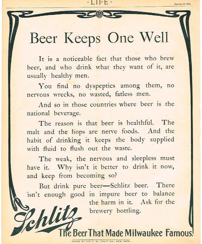 Schlitz-1904-keeps