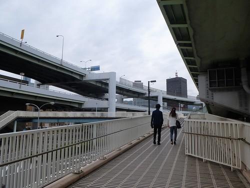jp16-Kobe-Sannomiya-Port (1)