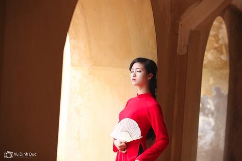 Khuynh Vân