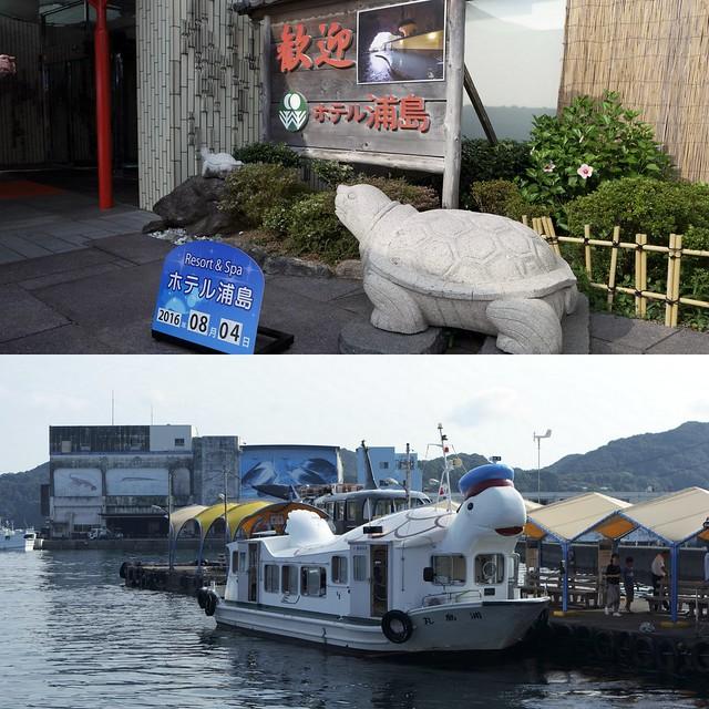 kbcg-Kansai Trip9