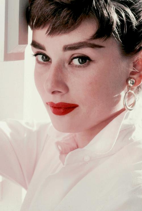 Hepburn112