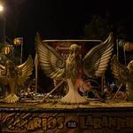 CANARIOS DAS LARANJEIRAS - 2015