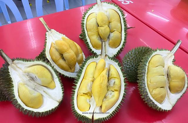 sinnaco-durian-buffet