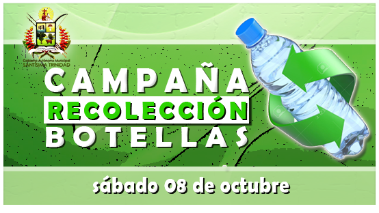 campana-recoleccion-de-botellas-descartables
