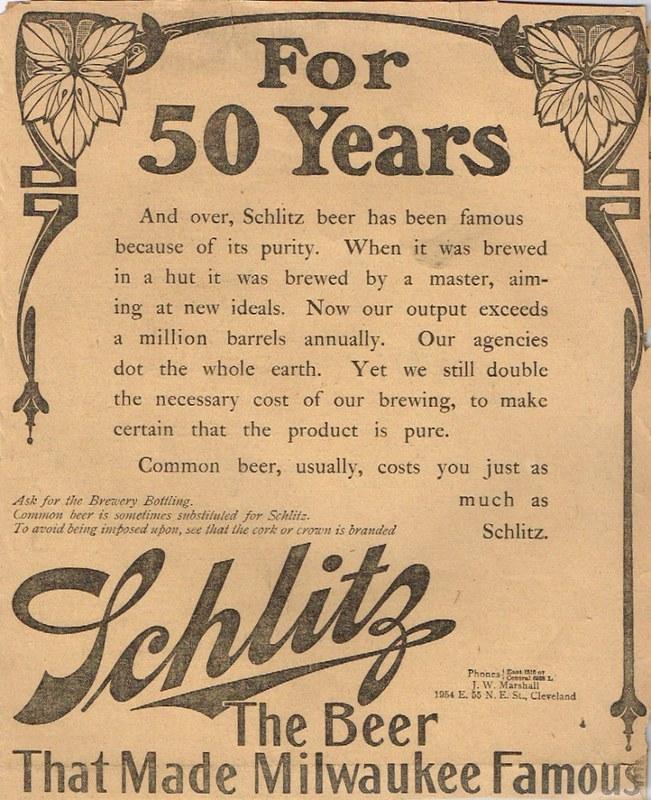 Schlitz-1906-for-50