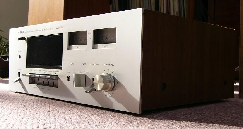 TC511S203-420view20AK