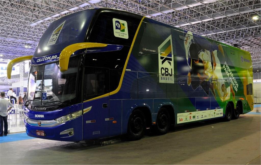Euro truck simulator 2 o comeccedilo 1 - 1 10