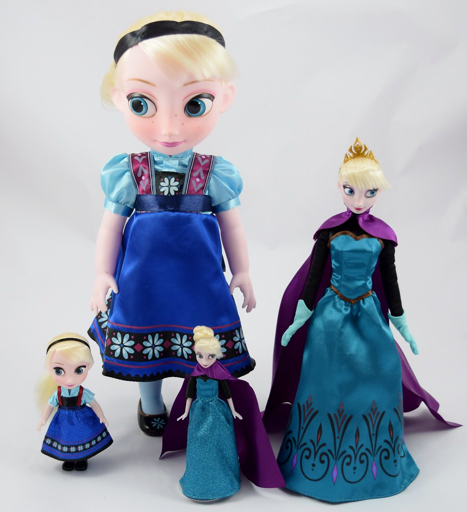 Various - Cinderella Landolt