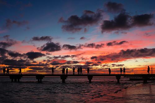 Higgs Beach Key West Hotels