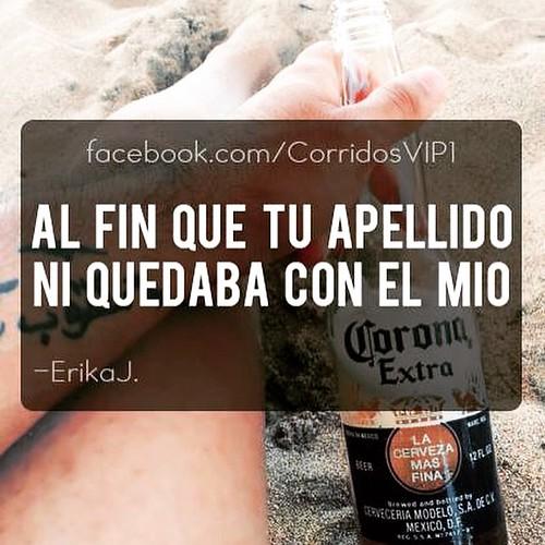 Pfff! No quedaba bien! @corridosvip @corridosvip http://instagram.com