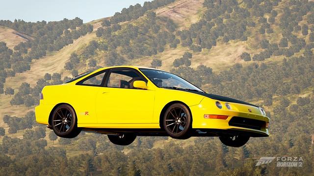 Honda/Acura car meets worldwide 16569318358_c17a53d368_z