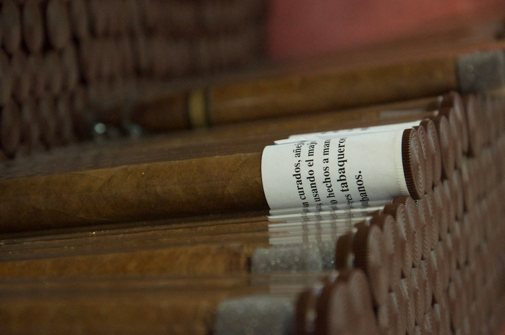 Florida Cigar Tobacco Panama City Beach Fl