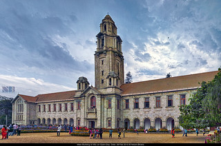 indian institute of science photos on flickr flickr