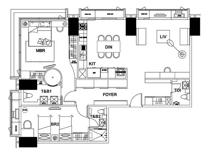 Premium2Bedroom_cdf3420150