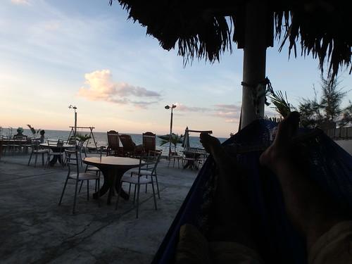 beachside-9