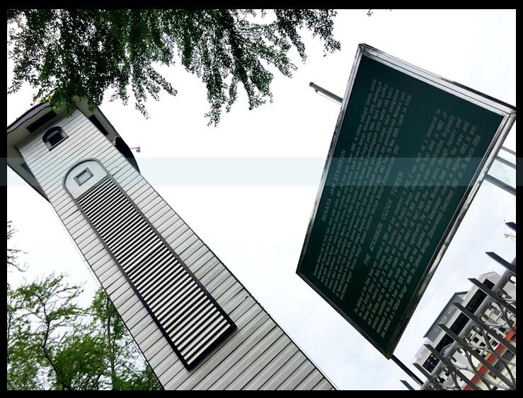 3 - Kota Kinabalu