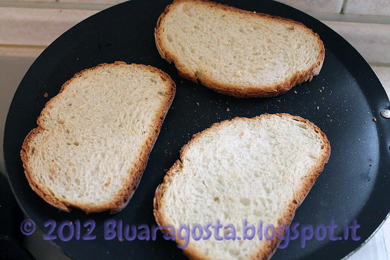 01-tostiamo il pane