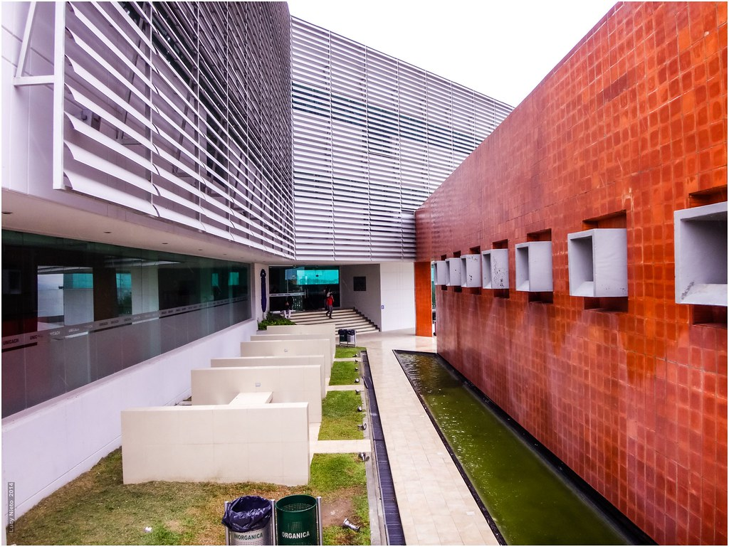 Unicach universidad de ciencias y artes de chiapas tuxtl for Universidad de arte