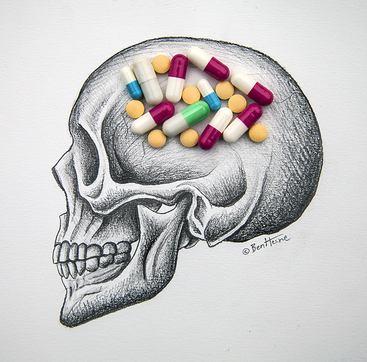 Drug addiction join me on instagram and facebook drugs for Substance abuse tattoos