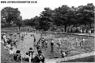 TETTENHALL-POOL | by Lost Wolverhampton