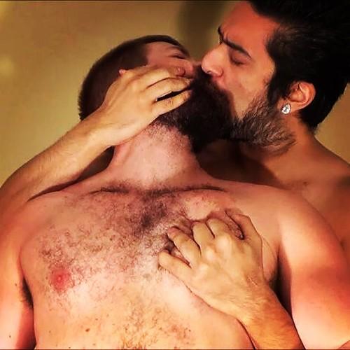 free gay chat rooms uk