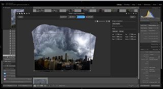Storm Panorama - Stage 7 | by wolfcat_aus