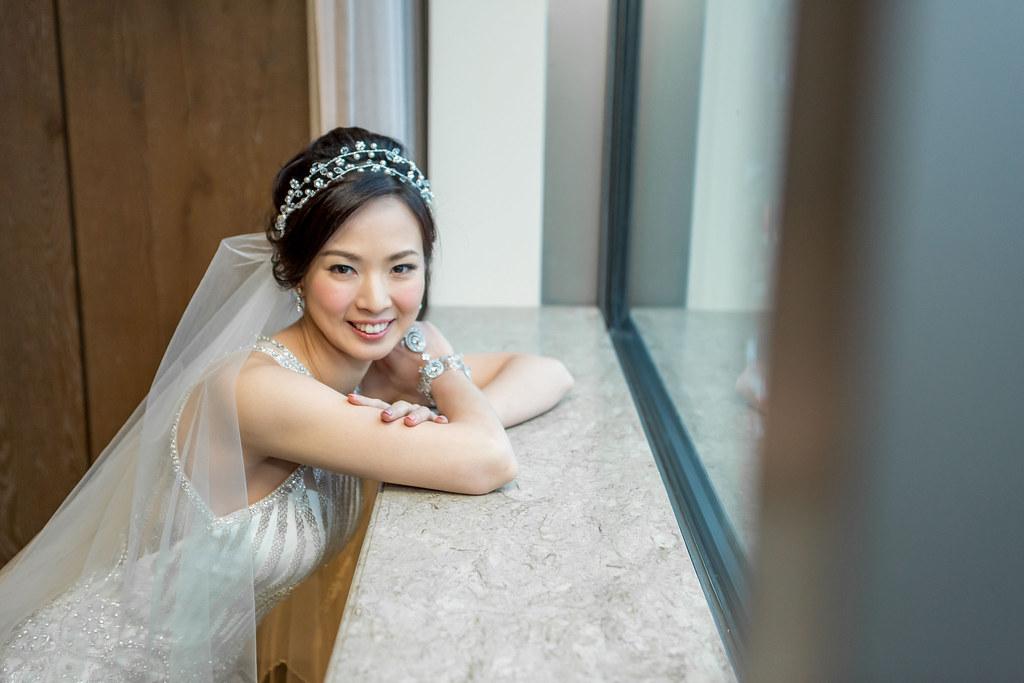 結婚婚宴精選-25