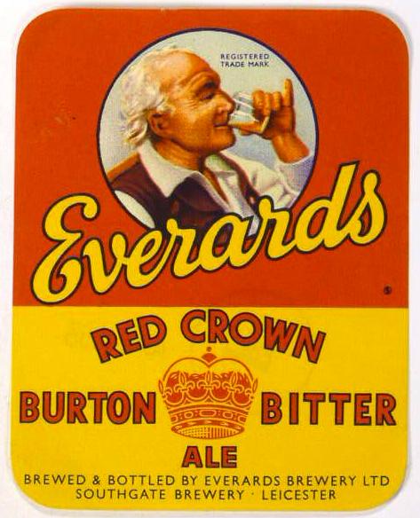 Everads-burton-bitter